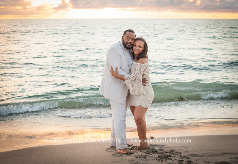 Moreland_Photography_Boca_Raton_Resort_Beach_Engagement_Johnson_1