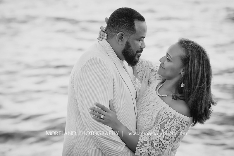 Moreland_Photography_Boca_Raton_Resort_Beach_Engagement_Johnson_2