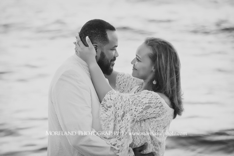 Moreland_Photography_Boca_Raton_Resort_Beach_Engagement_Johnson_3