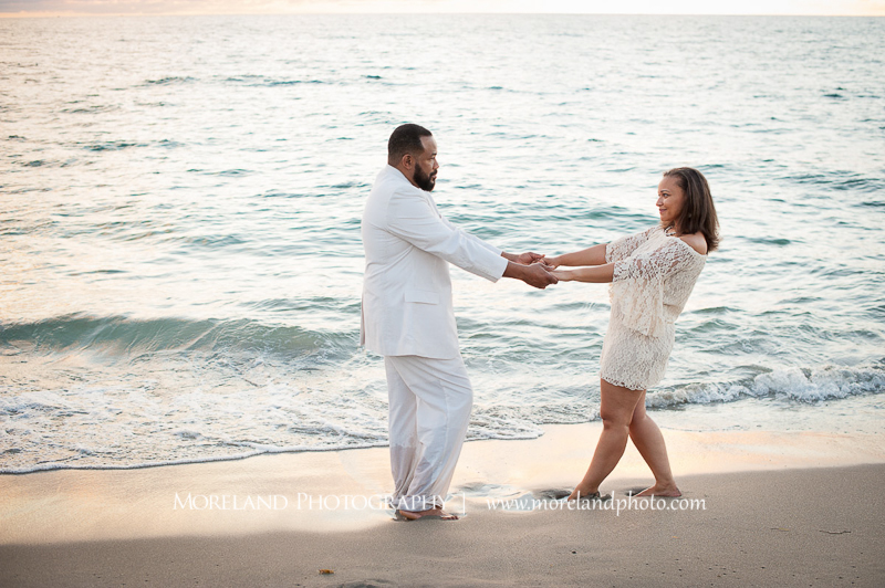 Moreland_Photography_Boca_Raton_Resort_Beach_Engagement_Johnson_4