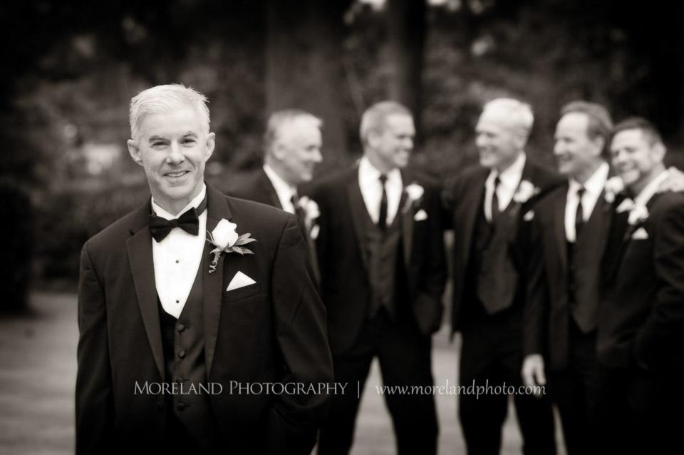 Ashton Gardens, Atlanta wedding photography, wedding photographer atlanta, wedding photobooth, intimate wedding, classy wedding, wedding venue, moreland photography, wedding photographer georgia