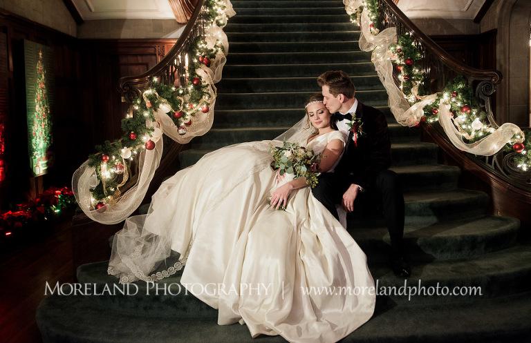 Atlanta Wedding Photographers.Callanwolde Winter Wedding Diana And Michael
