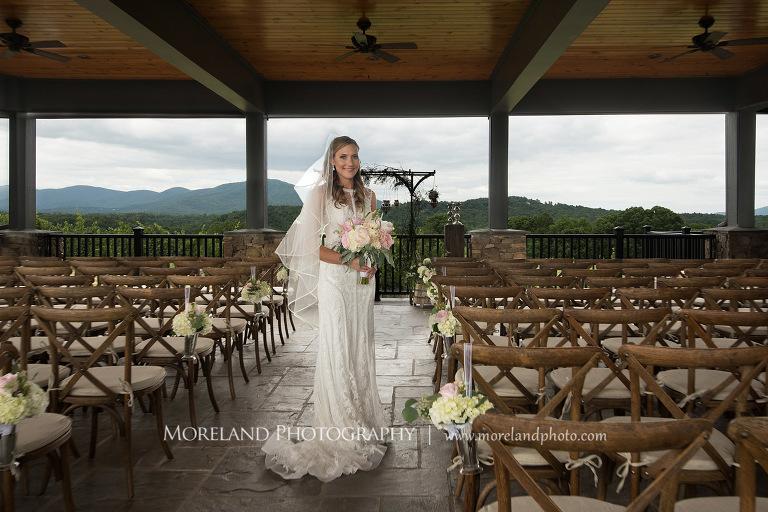 Atlanta Wedding Photography Photographers Moreland Mike Georgia