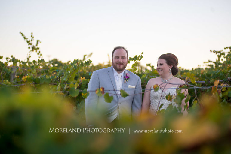 Moreland Photography, Atlanta Wedding Photographer, Wedding Photographers Atlanta, Chataeu Elan, North Georgia Weddings, Purple Wedding