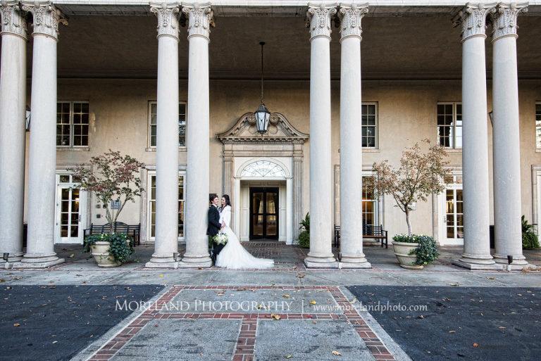 Atlanta Wedding Photographer, Wedding Photography Atlanta, Biltmore Ballrooms, Atlanta Biltmore, Biltmore Weddings, November Wedding, Ballroom Wedding, Fairytale Wedding,