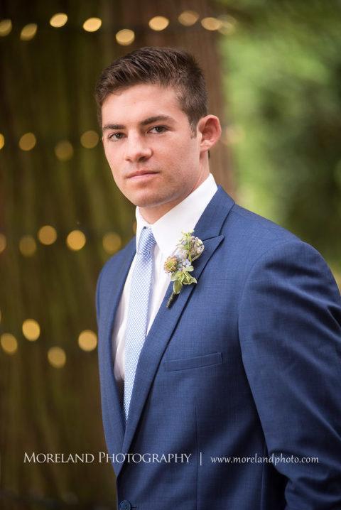 Moreland Photography Wedding Photography Atlanta Wedding Photography Detailed Wedding Photography
